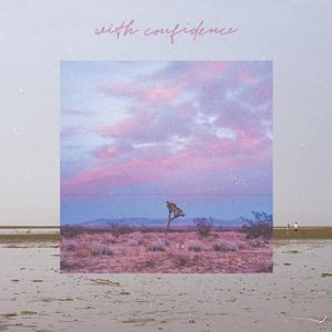 With Confidence With Confidence Zip Download