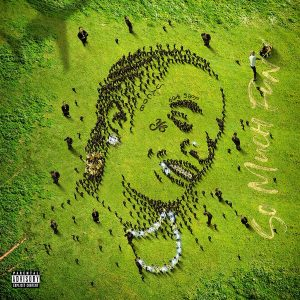 Young Thug So Much Fun Album Zip Download