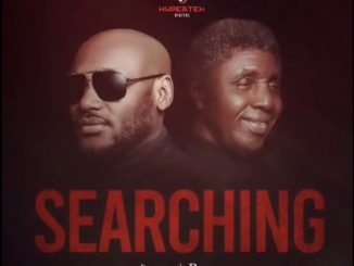 2Baba Searching Mp3 Free Download