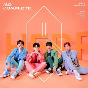 AB6IX DOWN FOR YOU Mp3 Download Audio 320kbps Music