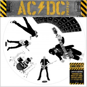 AC/DC Through The Mists Of Time Mp3 Download Audio 320kbps Music