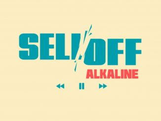 Alkaline Sell Off Mp3 Download Audio 320kbps Music