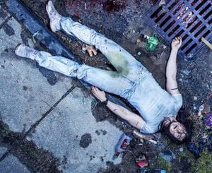 Andrew W.K. God Is Partying Zip File Mp3 Download