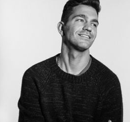Andy Grammer Damn It Feels Good to Be Me Mp3 Download