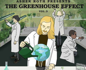 Asher Roth Greenery Mp3 Download