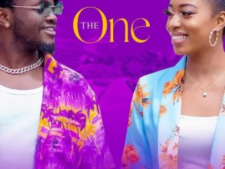 BAHATI THE ONE Mp3 Download Audio 320kbps Music