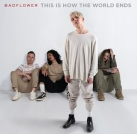 Badflower Johnny Wants to Fight Mp3 Download