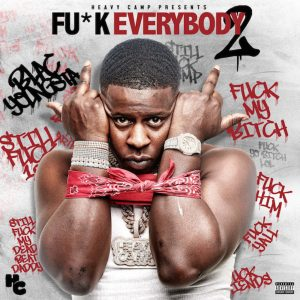 Blac Youngsta Ight Mp3 Download