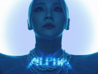 CL No Lover Like Me Mp3 Download Audio 320kbps Music