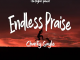 Charity Gayle Endless Praise Mp3 Music Download