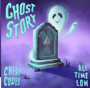 Cheat Codes & All Time Low Ghost Story Mp3 Download