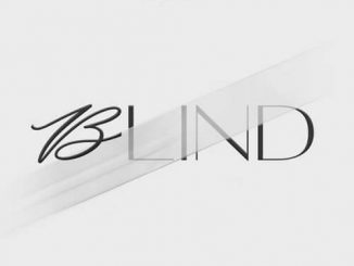 Ciipher Blind Mp3 Download Audio 320kbps Music