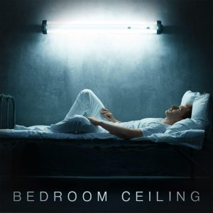 Citizen Soldier Bedroom Ceiling MP3 Music Download