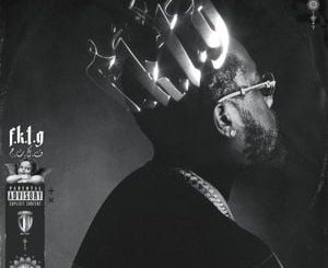 Conway the Machine From King to a GOD Album Zip Download