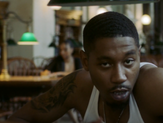 Cousin Stizz Say Dat Mp3 Download