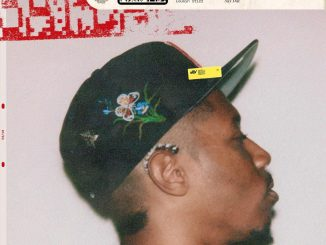Cousin Stizz Say Dat Mp3 Music Download
