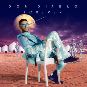 Don Diablo From The Deep Mp3 Download