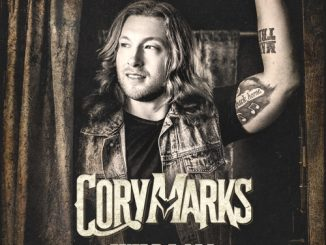 Download Cory Marks Good To Be Us Mp3 Audio