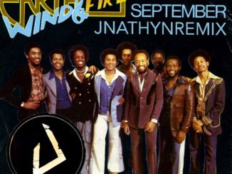 Earth, Wind & Fire September Mp3 Download Audio 320kbps Music