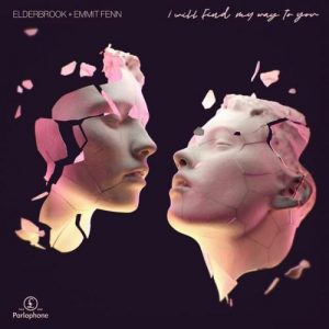 Elderbrook I'll Find My Way to You Mp3 Download Audio 320kbps Music