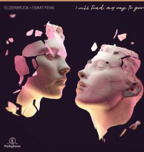 Elderbrook I'll Find My Way to You Mp3 Download