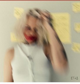 Etta Bond How Could I Forget You Mp3 Download