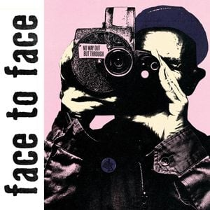 Face To Face Spit Shine Mp3 Download