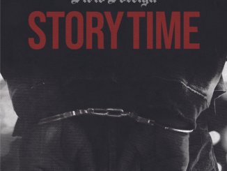 Fivio Foreign Story Time Mp3 Download Audio 320kbps Music