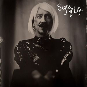 Foy Vance Signs Of Life Zip File Mp3 Download