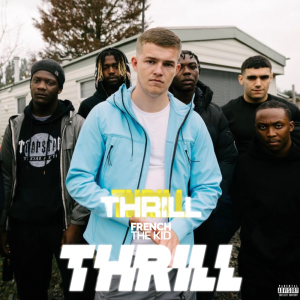 French The Kid Thrill Mp3 Download