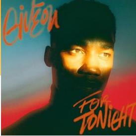 Giveon For Tonight Mp3 Download Audio 320kbps Music