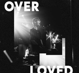 Greyson Chance Overloved Mp3 Download Audio 320kbps Music