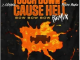 HD4President & 2 Chainz Touch Down 2 Cause Hell (Bow Bow Bow) [Remix] Mp3 Download