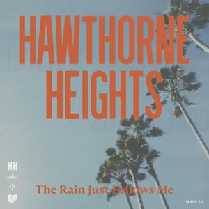 Hawthorne Heights Bambarra Beach (The End) Mp3 Music Download