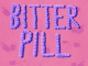 Mp3 Hey Violet Bitter Pill Download
