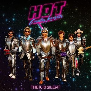Hot Country Knights The K Is Silent Album Zip File Mp3 Download