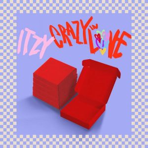 ITZY LOCO Mp3 Download Audio 320kbps Music