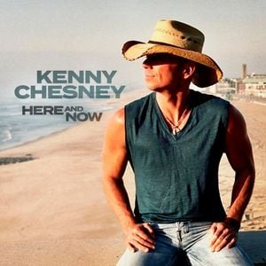 Kenny Chesney Here and Now Album Zip File Mp3 Download
