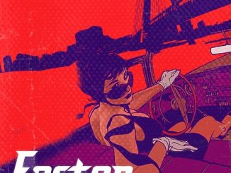 L.A.X Faster Mp3 Song Download