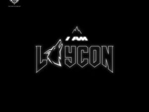 Laycon Drunk in Love Mp3 Download Audio 320kbps Music