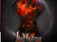 Lutharo Hopeless Abandonment Mp3 Download Audio 320kbps Music