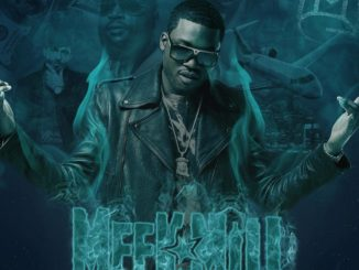 Meek Mill Money Ain't No Issue Mp3 Download Audio 320kbps Music