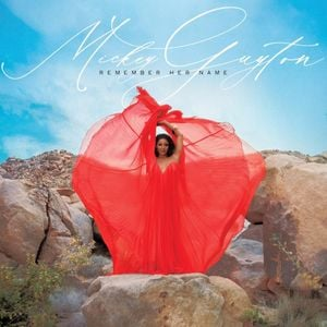 Mickey Guyton Words Mp3 Download Audio 320kbps Music