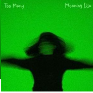 Moaning Lisa Too Many Mp3 Download
