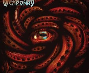 Mp3 Alien Weaponry Down the Rabbit Hole Download
