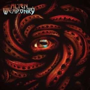 Mp3 Alien Weaponry Dad Download