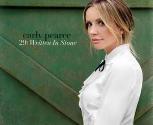 Mp3 Carly Pearce Mean It This Time Download