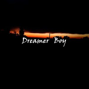 Mp3 Dreamer Boy KEEP THE PACE Download