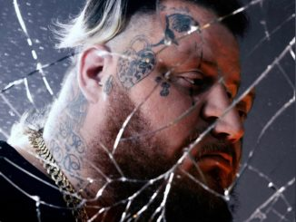 Mp3 Jelly Roll Sober Download