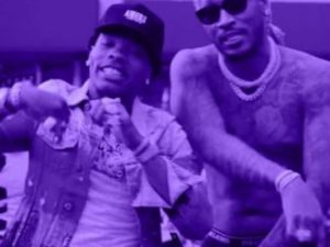 Mp3 Lil Baby & Future Dealer Download